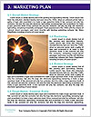 0000083225 Word Template - Page 8