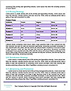 0000083225 Word Templates - Page 9