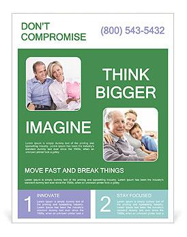 0000083226 Flyer Templates