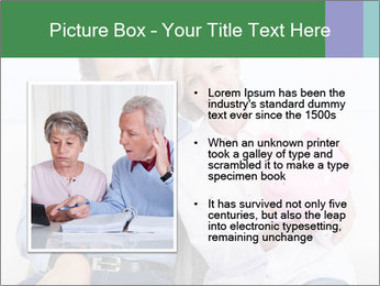 0000083226 PowerPoint Template - Slide 13
