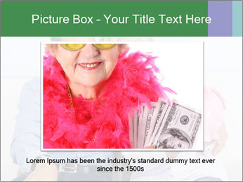 0000083226 PowerPoint Template - Slide 15