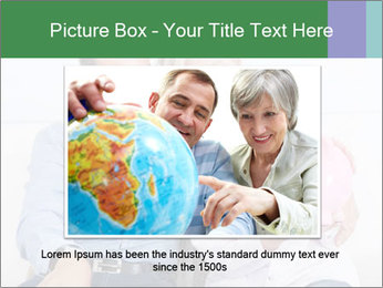 0000083226 PowerPoint Template - Slide 16