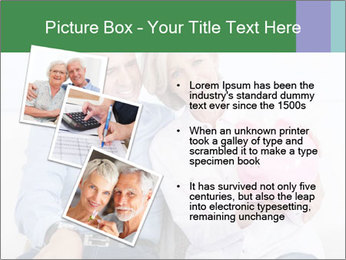 0000083226 PowerPoint Template - Slide 17