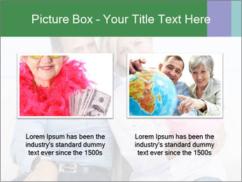 0000083226 PowerPoint Template - Slide 18
