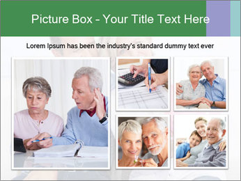 0000083226 PowerPoint Template - Slide 19