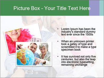 0000083226 PowerPoint Template - Slide 20