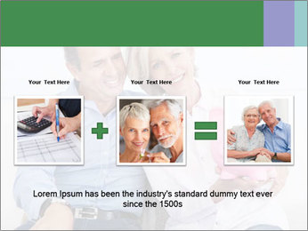 0000083226 PowerPoint Template - Slide 22