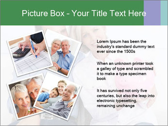 0000083226 PowerPoint Template - Slide 23