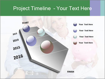 0000083226 PowerPoint Template - Slide 26