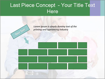 0000083226 PowerPoint Template - Slide 46