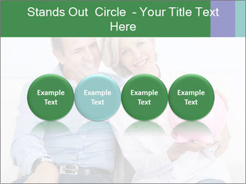 0000083226 PowerPoint Template - Slide 76