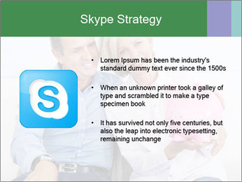 0000083226 PowerPoint Template - Slide 8
