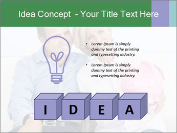 0000083226 PowerPoint Template - Slide 80
