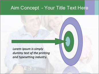 0000083226 PowerPoint Template - Slide 83