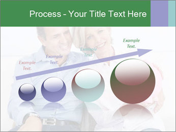0000083226 PowerPoint Template - Slide 87