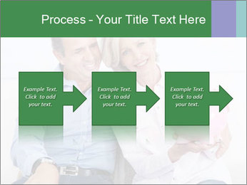 0000083226 PowerPoint Template - Slide 88