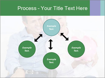 0000083226 PowerPoint Template - Slide 91