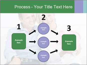 0000083226 PowerPoint Template - Slide 92