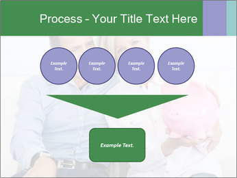0000083226 PowerPoint Template - Slide 93