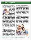 0000083226 Word Templates - Page 3