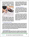 0000083226 Word Templates - Page 4