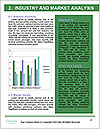 0000083226 Word Templates - Page 6