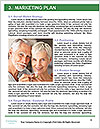 0000083226 Word Templates - Page 8