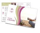 0000083227 Postcard Template