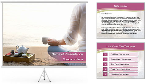 0000083227 PowerPoint Template