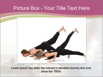 0000083227 PowerPoint Templates - Slide 16