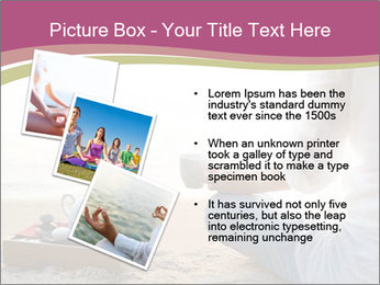 0000083227 PowerPoint Templates - Slide 17