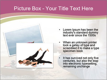 0000083227 PowerPoint Templates - Slide 20