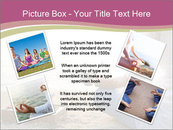 0000083227 PowerPoint Templates - Slide 24