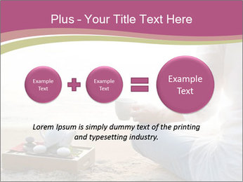 0000083227 PowerPoint Templates - Slide 75