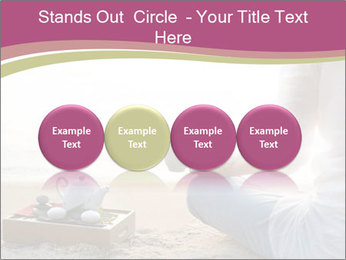 0000083227 PowerPoint Templates - Slide 76
