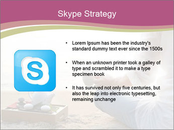 0000083227 PowerPoint Templates - Slide 8
