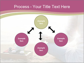 0000083227 PowerPoint Templates - Slide 91