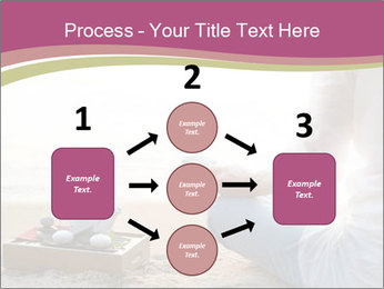 0000083227 PowerPoint Templates - Slide 92