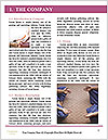 0000083227 Word Template - Page 3