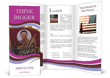 0000083228 Brochure Template