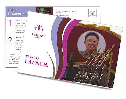 0000083228 Postcard Templates