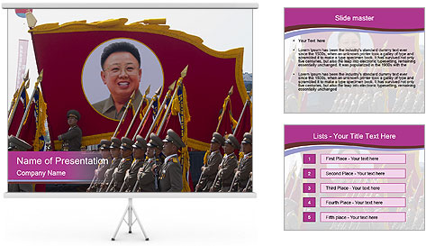 0000083228 PowerPoint Template