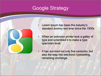 0000083228 PowerPoint Template - Slide 10