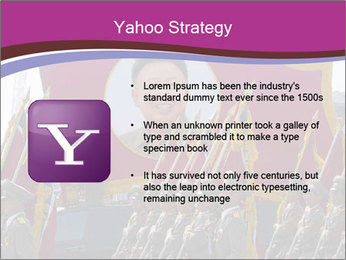0000083228 PowerPoint Templates - Slide 11