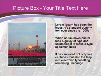0000083228 PowerPoint Templates - Slide 13