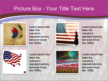 0000083228 PowerPoint Templates - Slide 14