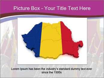 0000083228 PowerPoint Templates - Slide 16