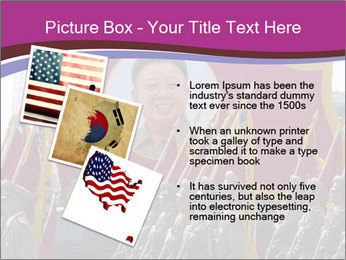 0000083228 PowerPoint Templates - Slide 17
