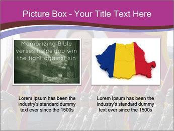 0000083228 PowerPoint Templates - Slide 18