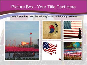 0000083228 PowerPoint Template - Slide 19